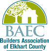 Builders Association of Elkhart County